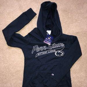 Penn state champion sweatshirt